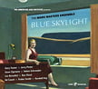 The Mark MASTERS Ensemble – Blue Skylight – Capri