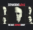 The Dave Liebman Group – Expansions Live – Whaling City Sound