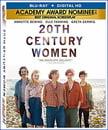20th Century Women, Blu-ray (2016)