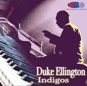 Indigos – Duke Ellington and his Orchestra
