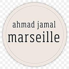 Ahmad Jamal – Marseille – Jazz Village