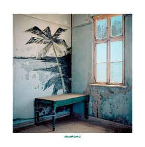 Aruan Ortiz – Cuban Nocturne – Newvelle Records