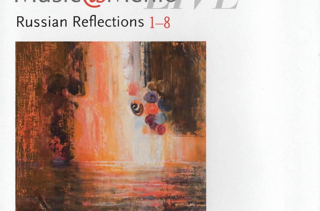 Editorial for December, 2017