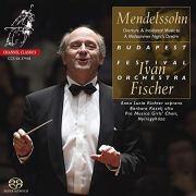 Ivan Fischer Mendelssohn