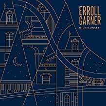 Erroll Garner – Nightconcert – Octave Music/Mack Avenue Records