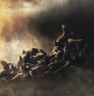 Bobby Previte – Rhapsody – RareNoise