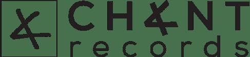 Chant Records Logo