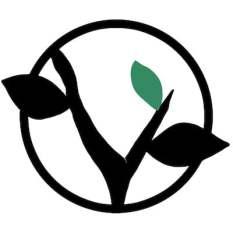 Logo Greenleaf