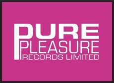 Logo Pure Pleasure