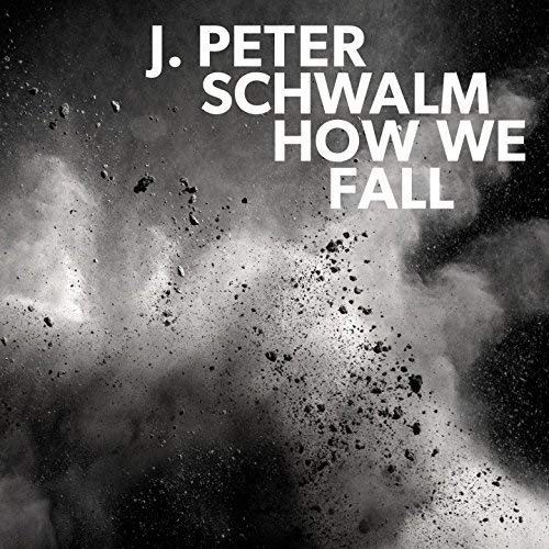 J. Peter Schwalm – How We Fall – RareNoise