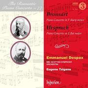 The Romanic Piano Concerto No. 77