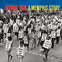 Stax '68: A Memphis Story – Stax/Craft