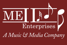 Logo Meii Enterprises