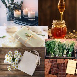 cadeaux-invités-éthiques