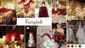 planche-inspiration-fairytale-wedding
