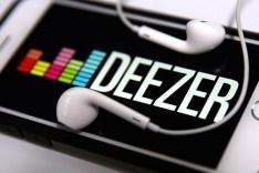 Image result for deezer music