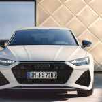 Audi Rs 7 2020 Reserve Yours Today