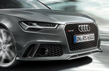 Audi S6 Led Lights | Lamps and Lighting by IADPNET