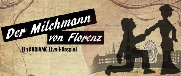 milchmann-facebook