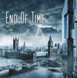 20130117_end-of-time