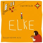 "Rezension zu  ""Elke"""