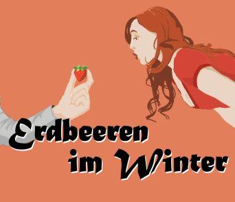 Erdbeeren-Im-Winter-Pressebild