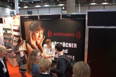 Leipziger Buchmesse 2015-1