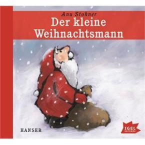 Kleinigkeiten zum Nikolaus