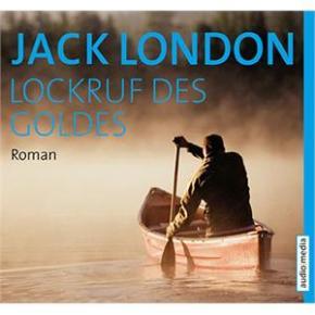 Jack London - Autor und Abenteurer