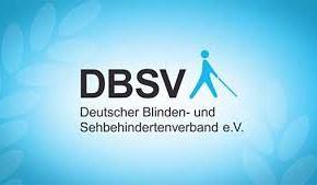 AUDIAMO kooperiert mit dem DBSV - günstige Rabatte für Mitglieder!