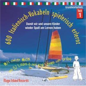 Sprachen lernen leicht gemacht - mit dem Verlag für Rechysche Intration
