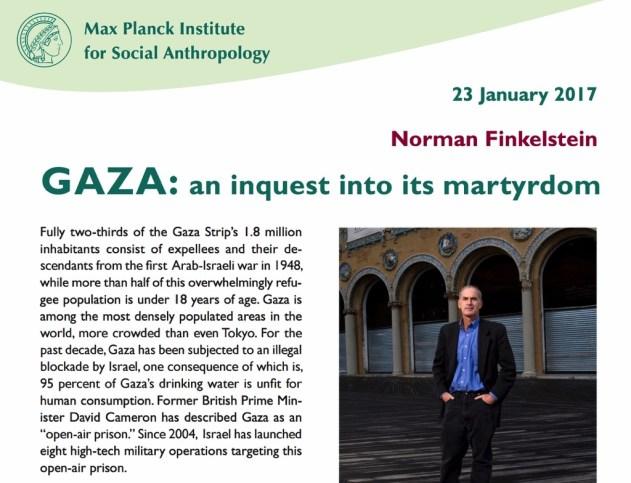 Screenshot nokrauts.org