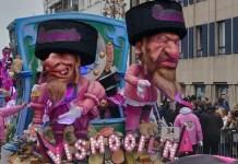 Foto Facebook / Vismooil'n
