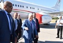 Palästinenser-Präsident Mahmud Abbas. Foto Gemeinfrei, https://commons.wikimedia.org/w/index.php?curid=84764529