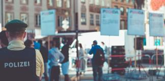 Symbolbild. Foto Markus Spiske / Unsplash.com