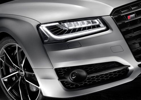 Audi S8 plus_Audicafe_1