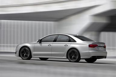 Audi S8 plus_Audicafe_11
