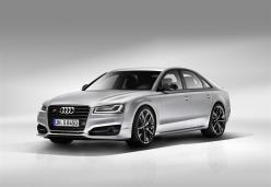 Audi S8 plus_Audicafe_14