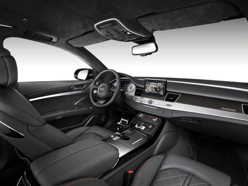 Audi S8 plus_Audicafe_8