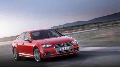 Audi S4 2016_audicafe_10