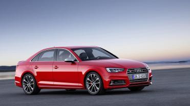 Audi S4 2016_audicafe_11