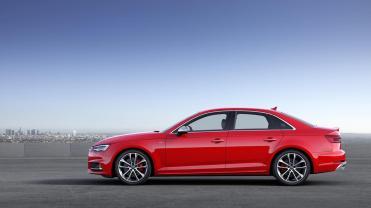 Audi S4 2016_audicafe_5