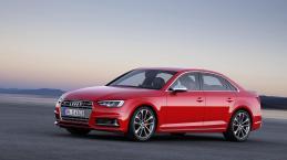 Audi S4 2016_audicafe_7