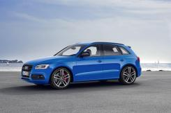 Audi SQ5 Plus_Audicafe_13
