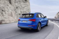 Audi SQ5 Plus_Audicafe_4