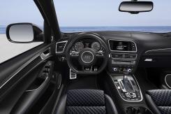 Audi SQ5 Plus_Audicafe_5