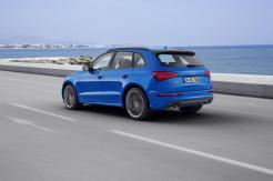 Audi SQ5 Plus_Audicafe_7