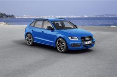 Audi SQ5 Plus_Audicafe_8