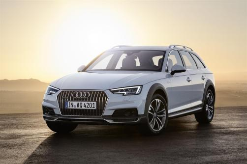 A4 allroad 2016_audicafe_2