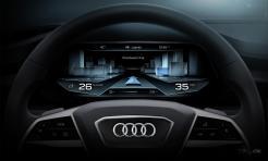Audi h-tron concept 2016_audicafe_10
